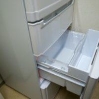 冷凍庫の食品が臭う原因